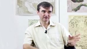 Popély Árpád