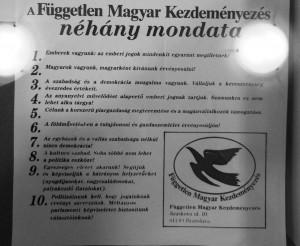 a-barsonyos-forradalom-pillanatai-idoszaki-kiallitas-komaromban_95_13