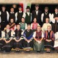 Gálaműsorral ünnepli 20. évfordulóját a Rakonca Néptáncegyüttes