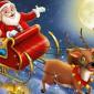 <b>Holló együttes: Karácsony blues</b>
