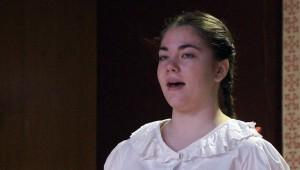 Berta Lucia Fanni (Abaújszina)
