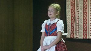 Kovács Barbara (Somorja)