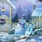 Karácsonyi dallamok