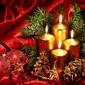 Közkedvelt karácsonyi dallamok