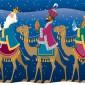 A három királyok (rajzfilm)