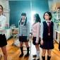 <b>Japán Filmek Fesztiválja mától a Lumière filmklubban</b>