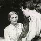 85 éves a Kék bálvány - 1931