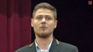 Foglár-Gábor,-Almágy