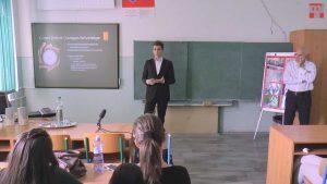 Kutató Diákok Országos Szövetsége