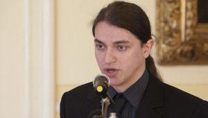 Szalai Zalán András