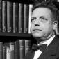 Alfred Kinsey, a szexológia tudományának megalapítója