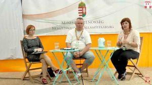 Mi lesz a magyar alapiskolákkal?