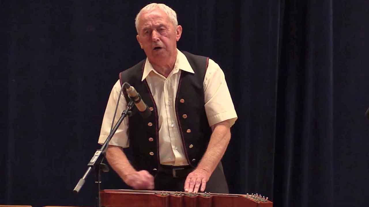 Vankó Ferenc