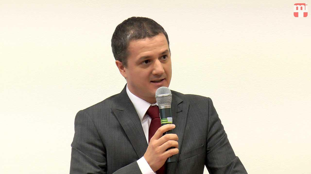 Rigó Konrád