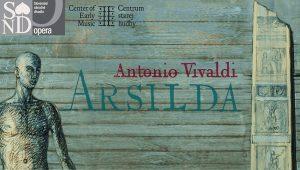 Arsilda v SND
