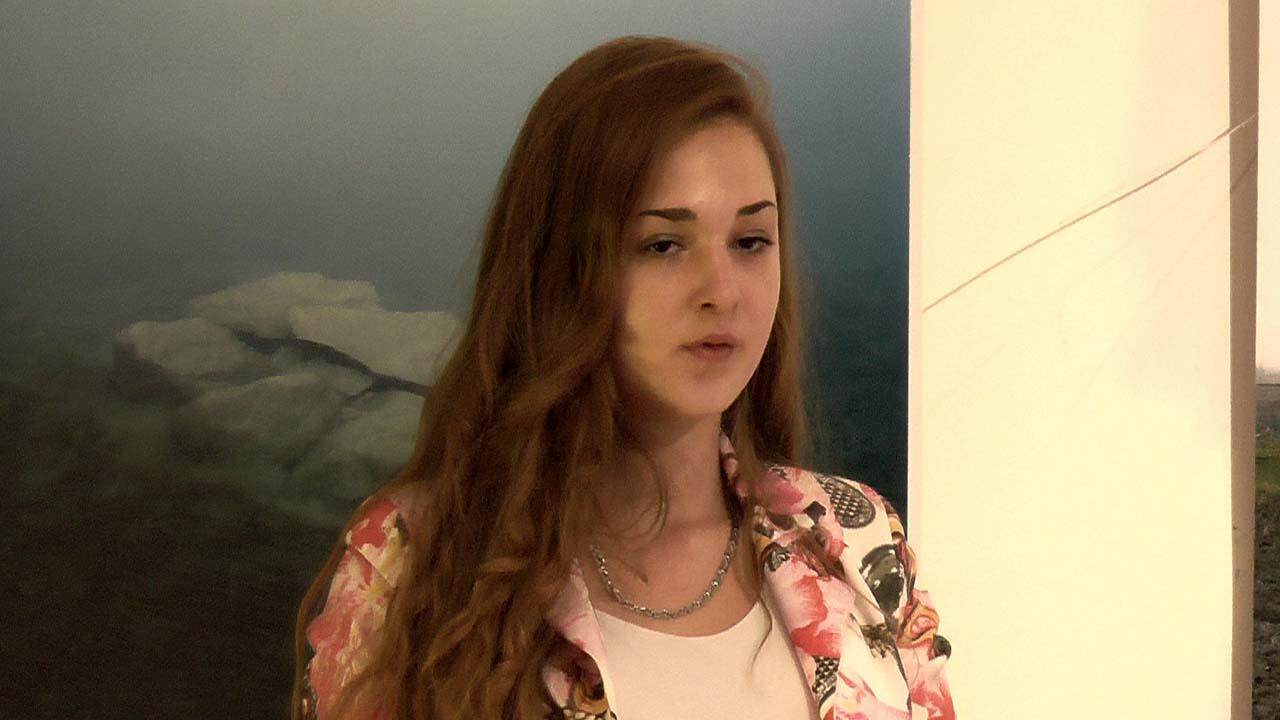 Nikoletta Ružová