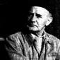 120 éve született Hamvas Béla (1897–1968)