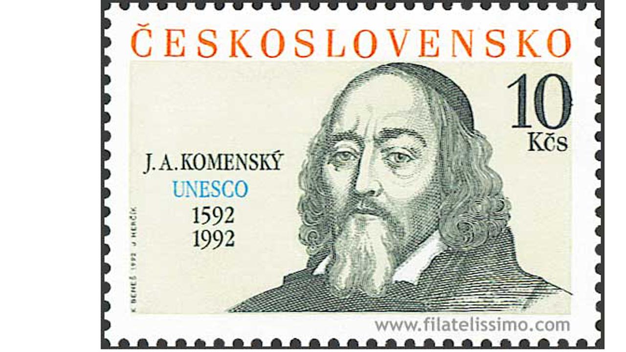 jan-amos-komensky