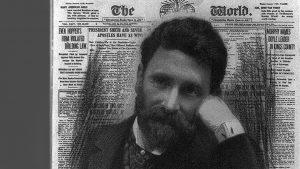 Pulitzer József