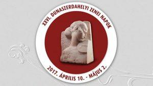 dunaszerdahelyi-zenei-napok-2017