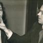 120 éve született Ascher Oszkár (1897–1965)
