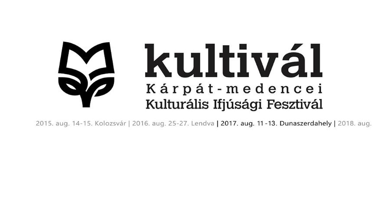 kultival-logo-1