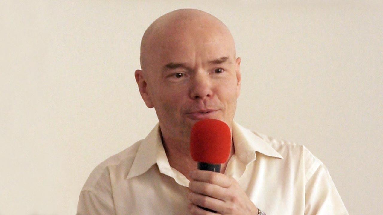 Lanstyák István