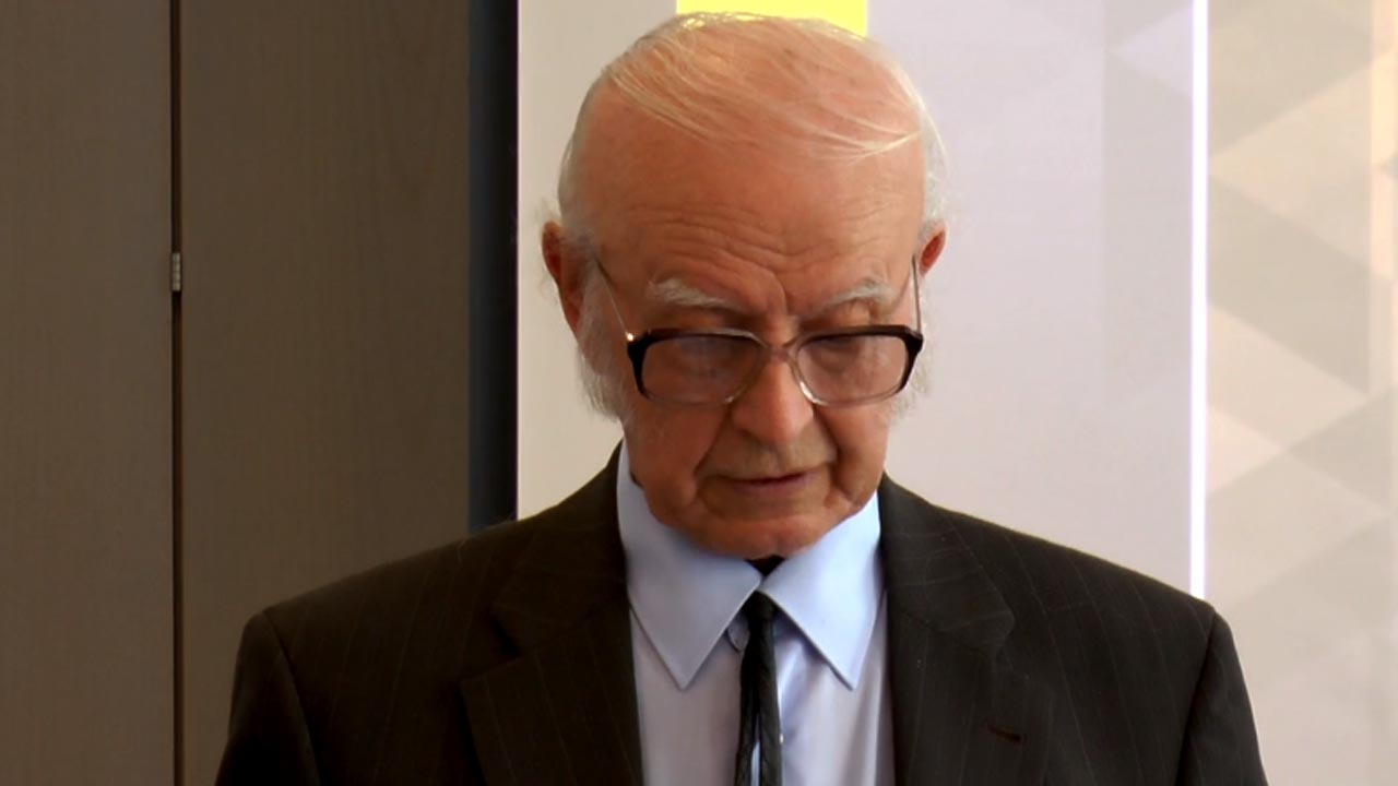 Tőzsér Árpád