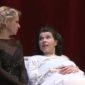 <b>Színházi Lábjegyzet 60. – Az Edith és Marlene bemutatójáról</b>