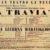 165 éve mutatták be a Traviatát