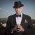 James Ellroy 70 éves