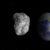Közeleg a 2017 VR12 aszteroida