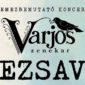 <b>Lemezbemutatót tart Párkányban a Varjos zenekar</b>