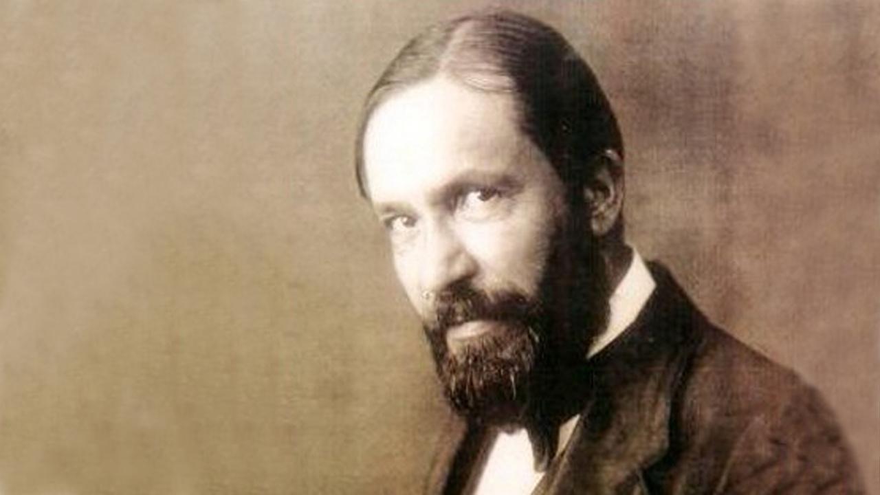 Juhász Gyula (1883–1937)