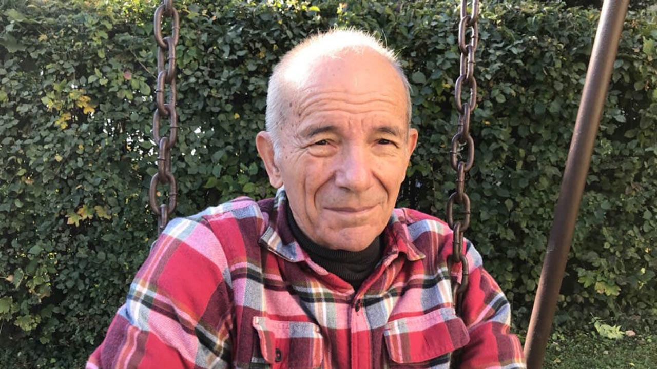 Horgas Béla (1937–2018)