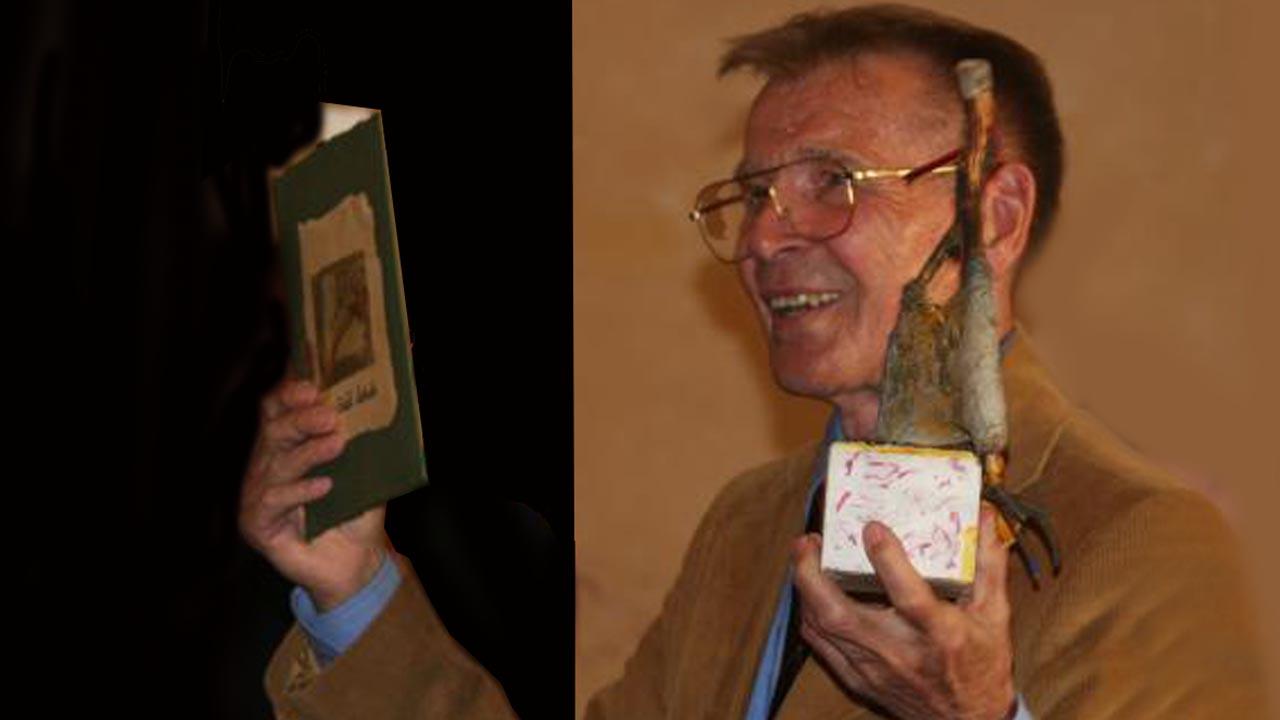 Készítette: Hartyándi Jenő, főszerkesztő MEDIAWAVE - [1], CC BY-SA 4.0, https://commons.wikimedia.org/w/index.php?curid=51547606