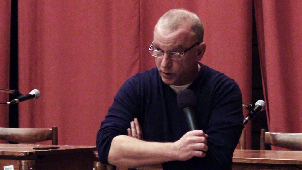 Kerényi György