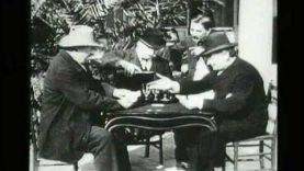 125 éves a kinematográf