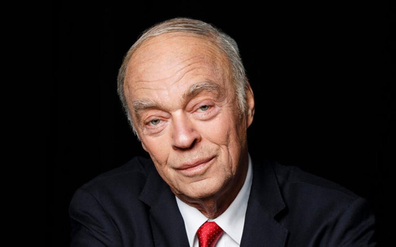 Baló György