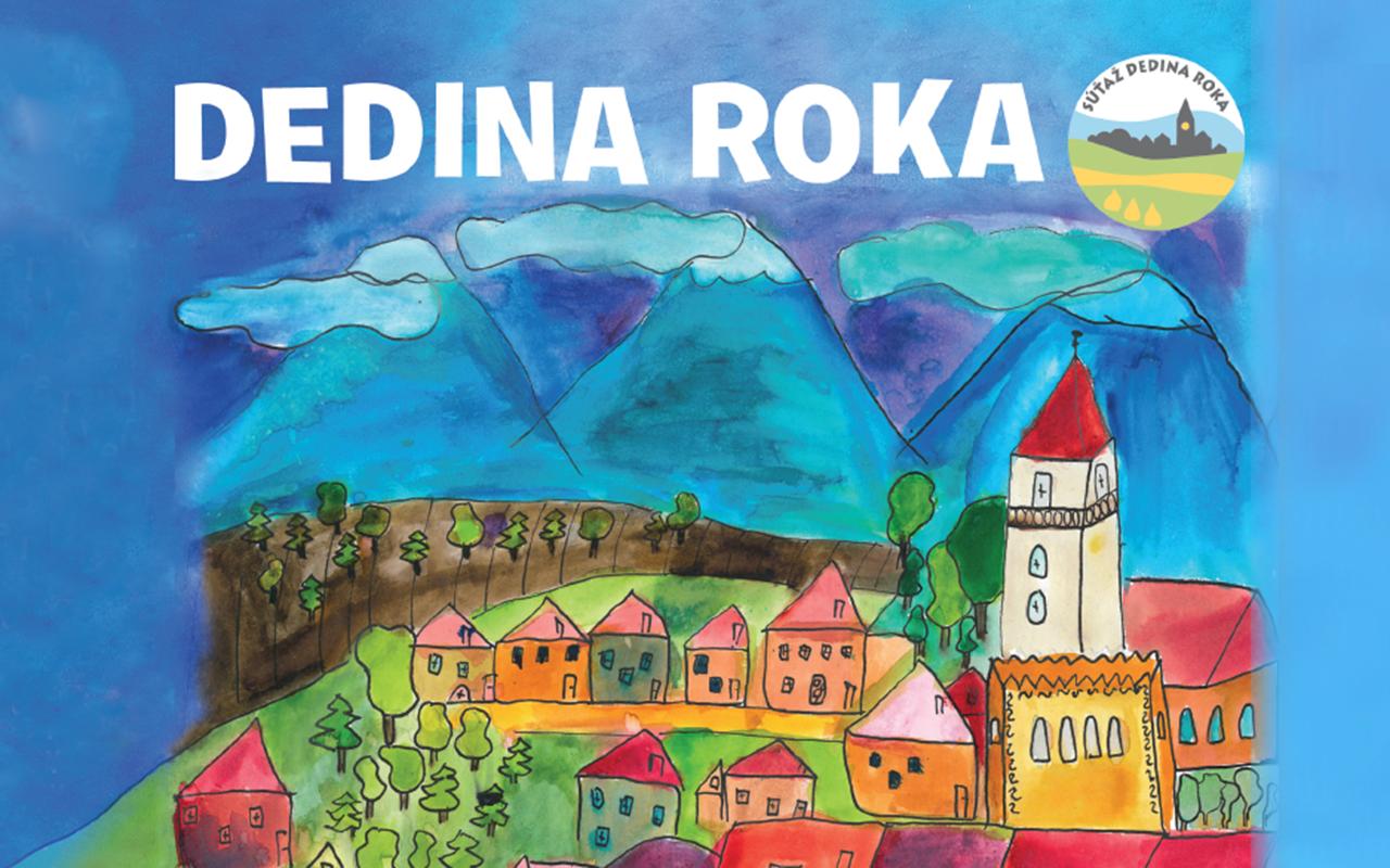 dedina-roka-2019