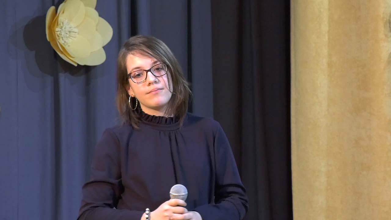 Németh Zsófia