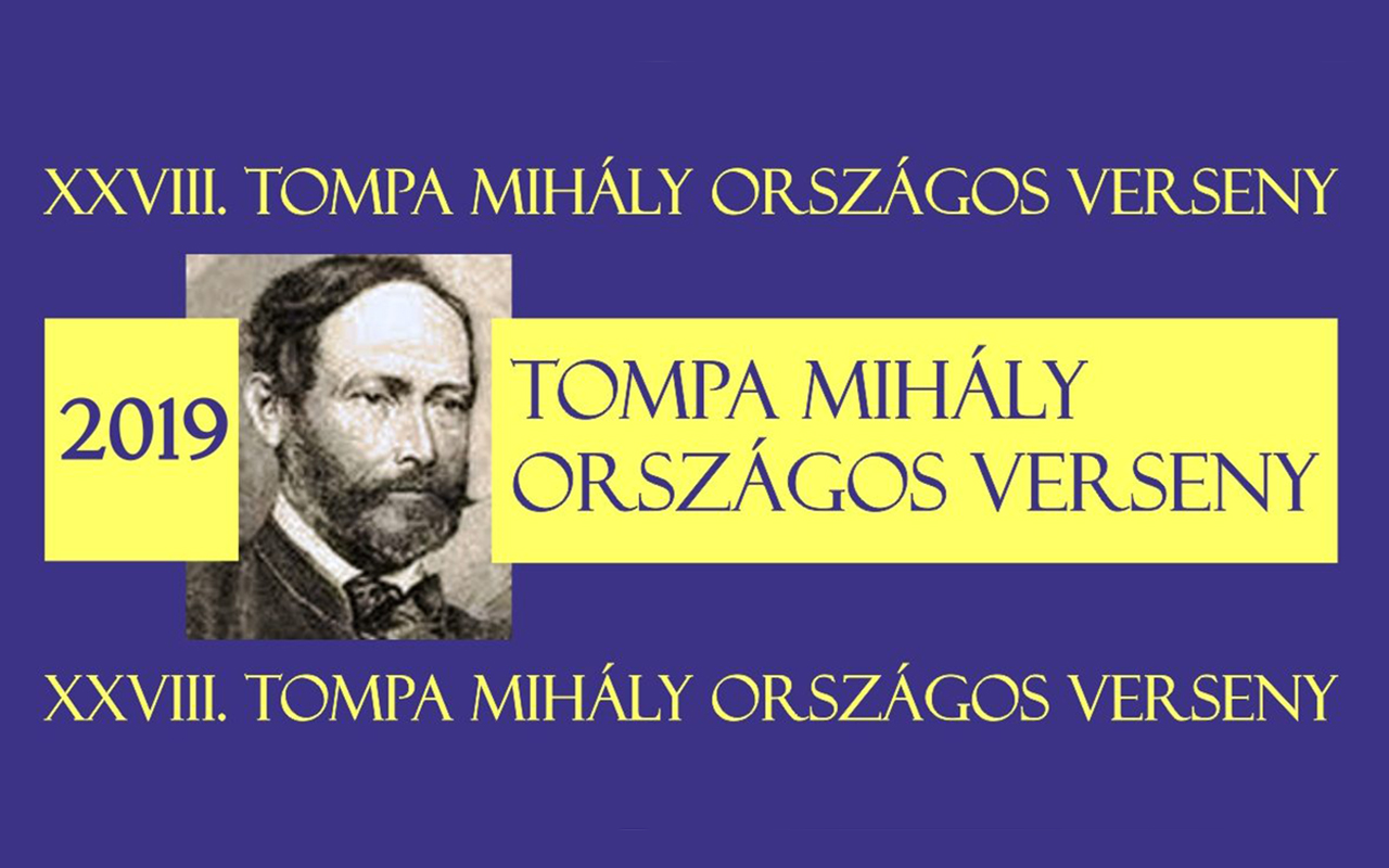 tompa-mihaly-logo-2019-1439x650