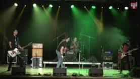 Free Noise Music Festival * Flashjet