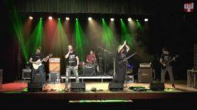 Free Noise Music Festival * Krksizlom