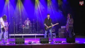 Free Noise Music Festival * The Jean Mones