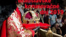 A korona nevében