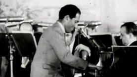 George Gershwin (1898–1937)
