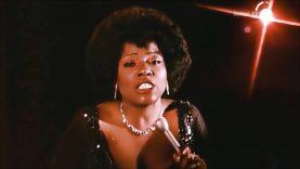 Gloria Gaynor 70
