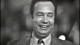 Vladimír Menšík (1929–1988)