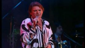 """A """"magyar Elvis"""""""